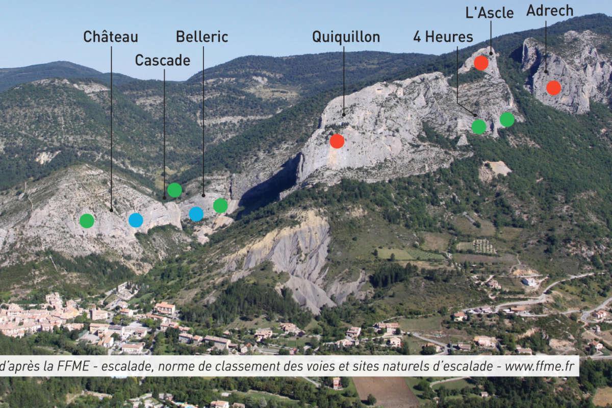vue-densemble-Orpierre2
